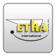 ETHA international Ltd. & Co. KG
